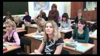 Начальная проф. подготовка школьников в Москве