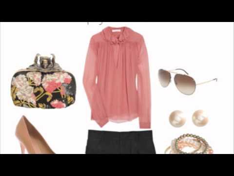 Outfits II