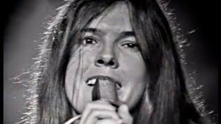 Cecilia - Mi Ciudad (1974)