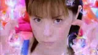 Aya Matsuura - Ne~e YouTube Videos