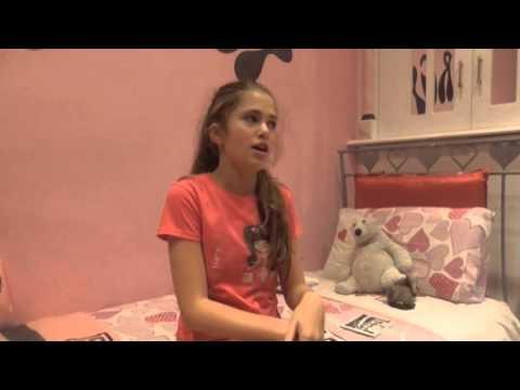 Marcy Music Vlog