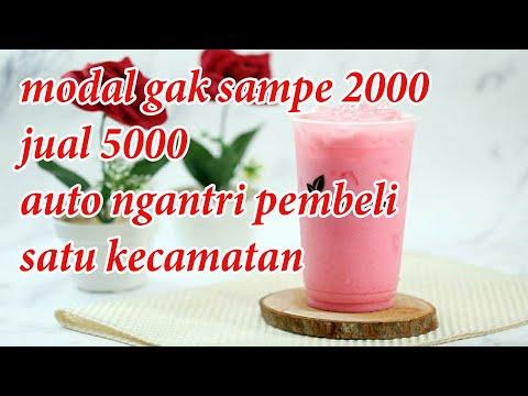 pink-lava-ala-richeese-jual-5000-auto-laris