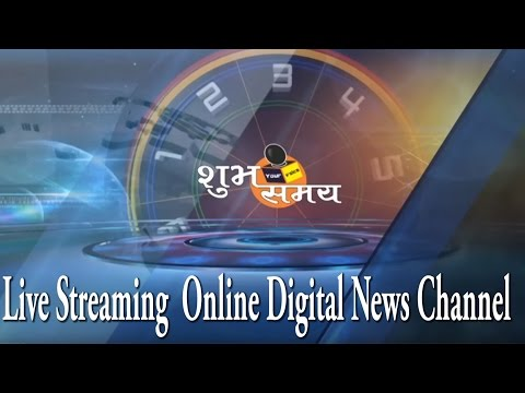 ssnews.in online Live news channel