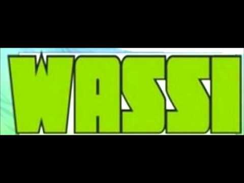 Dj wassi - F*** The System Mix