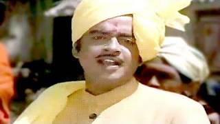 Ghodi Pe Ho Ke Sawar - Md. Rafi, Shatrughan Sinha, Ghulam Begum Badshah Song