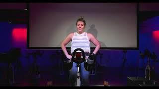 SOCIETE - Rhythm & Ride - Emma - Jan 6th