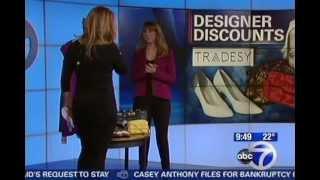 Tradesy News Feature Thumbnail