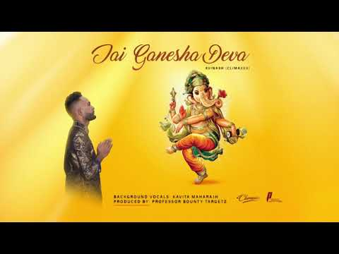 Climaxxx - Jai Ganesha Deva