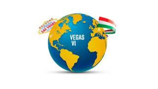 Vegas Vlog 2. rész: WSOP 1K doublestack day 1