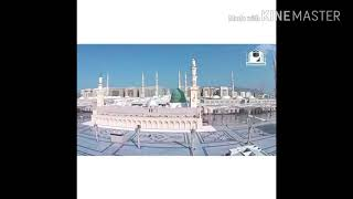 ismail barkati  Naat