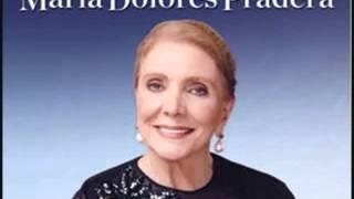 No Se Porque te Quiero, María Dolores Pradera y Pablo Alborán