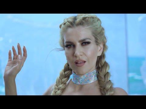 Leonora Jakupi - Te kam jete (Official Video HD)