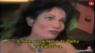 Hollywood Hot Tubs 2 Educating Crystal 1990 HD