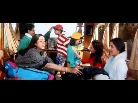 ABCD -  Hum Saath Saath Hain (HD 720p)