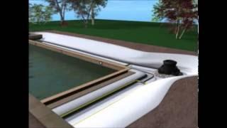 Проектирование и строительство бассейнов (анимация)(, 2016-10-27T08:58:30.000Z)