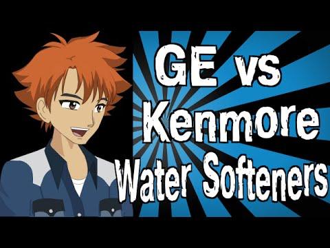 kenmore 38420. kenmore 38420