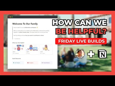 How to make a fun and interactive wiki for your community or non-profit (Ep. 44)