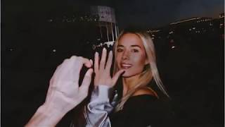Юля Паршута - Лед в твоем спрайте(Премьера 2018)