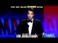 WATCH THIS Emmys 2010 FULL Ceremony    (Part 1)