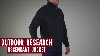 Gambar cover Patagonia Men's Retro Pile Jacket 2017 Review