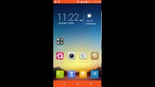 Qmobile noir z10 or wiko fever 4g the monster with 3 gb ram super fast software review...