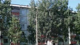 Онега - город моего детства(Слайдшоу о северном городе Онега Архангельской области, городе с красивой природой, чистым воздухом и..., 2011-11-06T09:25:04.000Z)