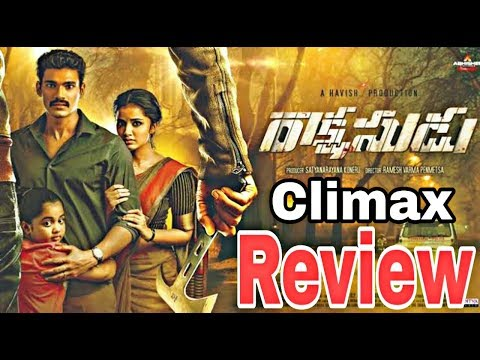 rakshasudu-full-movie-cilmax-review-2019