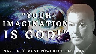 """""""Most People Won't Accept This Powerful Truth..."""" 