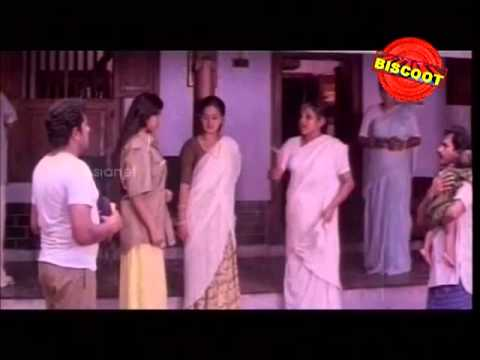 Kallanum Policeum 2010: Full Length Malayalam Movie