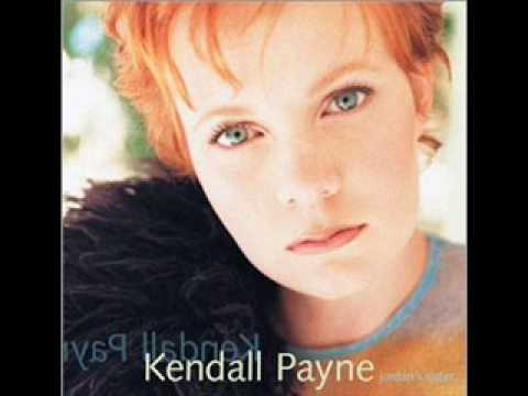 Kendall Payne - Formerly Known As