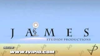 Pixar Intro Done In Ivipid