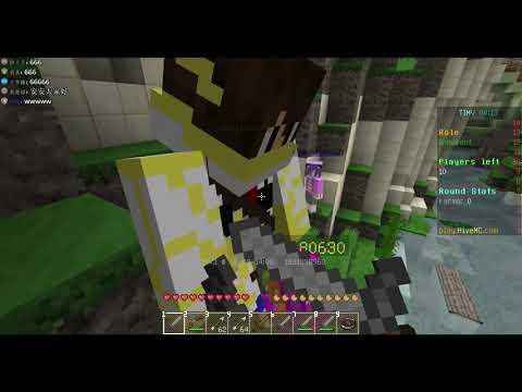 【巧克�直播】 週日週日同樂日~要~佐~久OuO  Minecraft #8 End