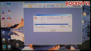 Clonezilla Disk Imaging And Cloning Utility Live Usb Boot