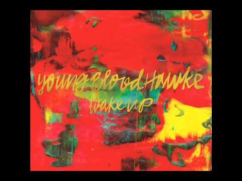 Youngblood Hawke - We Come Running  Instrumental