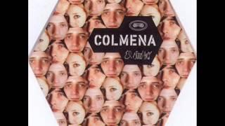 El Otro Yo - Colmena [ Full Album ]