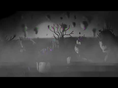 "Terraria: Reality Mod | ""Quod Quondam Fuit"" (Theme of ???)"