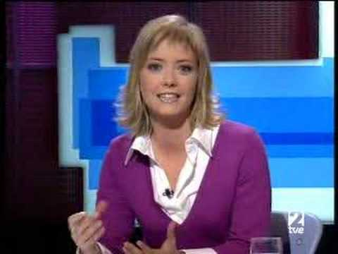 Maria Casado En 59 Segons 06 11