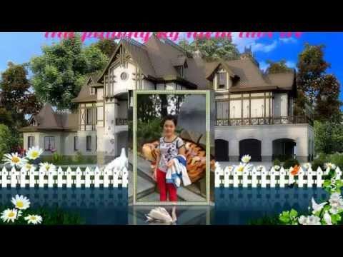 hoc cach di mot minh (fun HD 1080p)