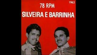Silveira e Barrinha - Morena Bonita