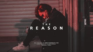 The Reason - Romantic Hip Hop R&B Beat Instrumental (Prod. Tower x Marzen)