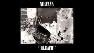 Nirvana- Downer [HD]