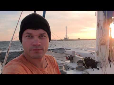 2010 Cuba & spearfishing