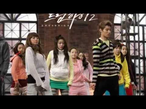 Doramas coreanos comedia romantica online dating 4