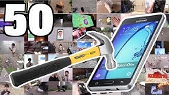 50 Ways to Break a Phone 2