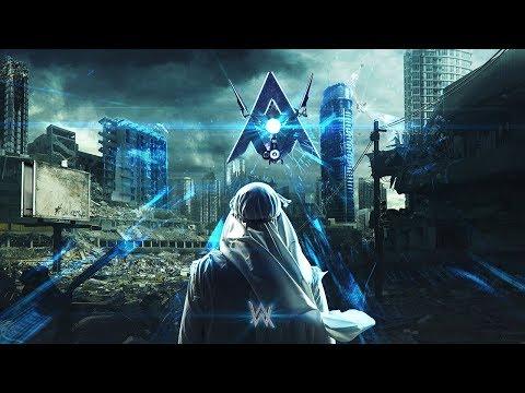 La Mejor Música Electrónica 2019 🔥 Alan Walker 2019 Mix 🔥 Lo Mas Nuevo - Electronic Mix