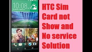 Related Probl Remove Sim Card - Bikeriverside
