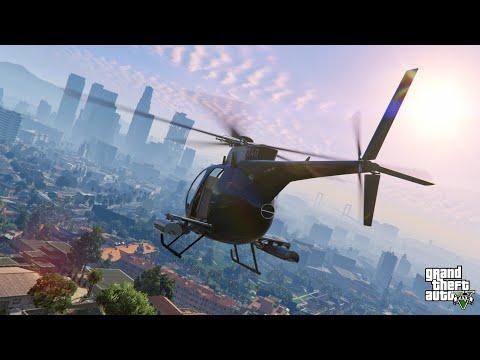 GTA ONLINE|WIR ZOCKEN DIE HEFTIGSTEN JOBS IN GTA MIT DER COMUNITY TO 4K|PS4