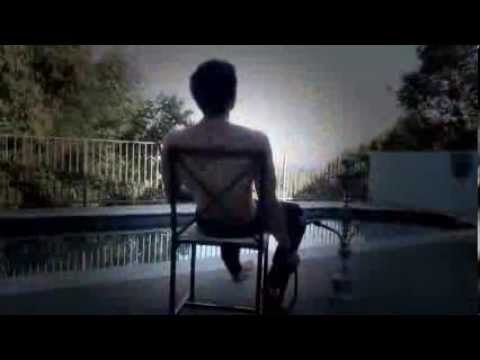Faydee - Can`t let go (Official Music Video)