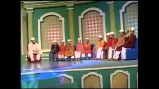 Allah Allah Islamic song bangla