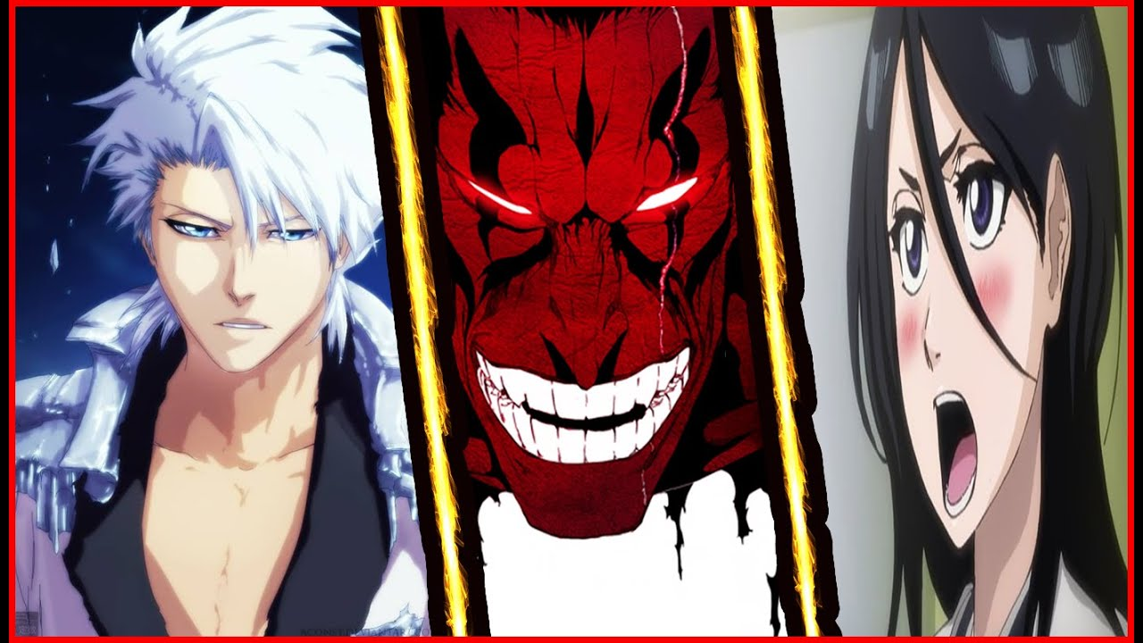 The Last Gotei 13 : How Strong is it?